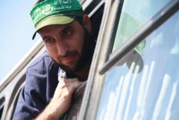 «حماس» تحظر النشر في قضية اغتيال مازن فقها