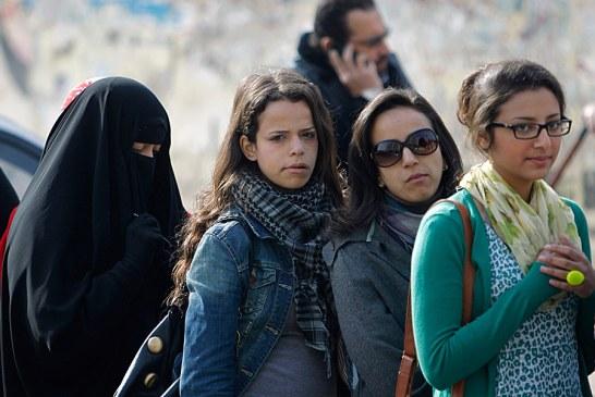 «وثائقي الغد» يكشف أسباب ارتفاع الطلاق في مصر