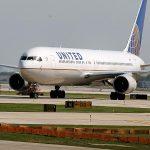 تحويل مسار طائرة متجهة لأمريكا بعد تهديد على متنها