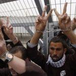 غضب فلسطيني عقب صدور مسودة تقرير أوضاع حقوق الإنسان بالأراضي المحتلة
