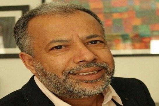 إبراهيم جابر يكتب : الفقير ليس دائماً إرهابياً !