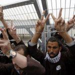 الحركة الأسيرة: نواجه حربا شرسة من الاحتلال وسننتصر بوحدتنا