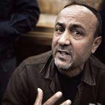 فيديو  قيادي فلسطيني: دعوة البرغوثي للعصيان في سجون الاحتلال مطلب مشروع