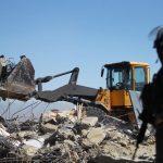 أبرز الخسائر الاقتصادية التي واجهتها فلسطين منذ النكبة