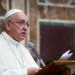 البابا يدعو لإنهاء العنف في الكونجو الديمقراطية بعد مقتل محتجين