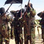 مرصد الإفتاء يحذر من تصاعد إرهاب حركة الشباب بإفريقيا بعد هجمات كينيا