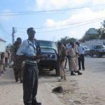 الشرطة: مقتل عاملة إغاثة صومالية بالرصاص في مقديشو