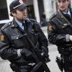 إيطاليا تعتقل رجلا ليبيا يشتبه بضلوعه في قتل مهاجر