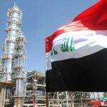 العراق يرفع سعر البيع الرسمي لخام البصرة الخفيف لآسيا في نوفمبر
