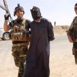 محكمة عراقية تصدر حكما بالإعدام على داعشي روسي