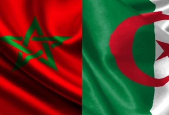 المغرب يستدعي السفير الجزائري احتجاجا على ترحيل مهاجرين سوريين
