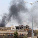 «داعش» يتبنى هجوما على مقر أمني في جنوب اليمن