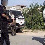 إسلاميون متطرفون يذبحون راعي أغنام في جبل وسط تونس