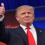 «البيت الأبيض»: ترامب يقيل مدير مكتب التحقيقات الاتحادي