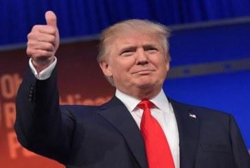 ترامب يتراجع عن اتهام الصين بالتلاعب بقيمة عملتها