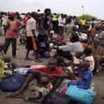مسؤول أمريكي: الولايات المتحدة سترفع العقوبات على السودان