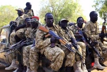 الأمم المتحدة قلقة إزاء تجدد المعارك في إقليم دارفور