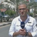 فيديو| العليا لمسيرات العودة الكبرى تعلن 14 و15 مايو أيام نفير وغضب