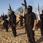 «أم القنابل» الأمريكية تقتل 36 من أفراد «داعش» في أفغانستان