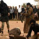 خطر المتشددين يخيم على سرت معقل داعش السابق في ليبيا