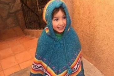 إديا فخر الدين.. طفلة تفتح النار على وزارة الصحة المغربية