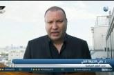 فيديو| باحث: مرشحو الرئاسة الفرنسية يقتربون من روسيا