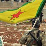 روسيا تدعو الأكراد لحضور مؤتمر سوتشي حول سوريا