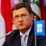 تاس: روسيا تبدأ محادثات مع شركات النفط بشأن تمديد اتفاق أوبك
