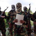 حركة الشباب الصومالية تصف قياديا سابقا بأنه مرتد يجوز قتله