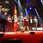 «من قرطاج إلى أشبيلية».. رحلة مع الموسيقى الأندلسية في افتتاح مهرجان قرطاج