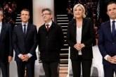 الداخلية الفرنسية تتوقع انخفاض نسبة المشاركة في الانتخابات الرئاسية