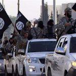 «داعش» ينقل عاصمته من الرقة إلى دير الزور بعد توالي خسائره
