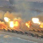 البنتاجون يدرس نشر دفاعات مضادة للصواريخ على الساحل الغربي الأمريكي