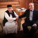 فيديو| غوقة: لقاء عقيلة صالح مع السويحلي في روما قد يؤدي لتعديل الاتفاق السياسي