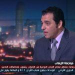 فيديو| خبير: تعاون المدنيين معالأمن المصري يسهم فى ضبط العناصر الإرهابية
