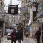 بلال بدر زعيم «داعش» في عين الحلوة يقبل بإلقاء سلاحه دون تسليم نفسه