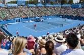 بطولة استراليا المفتوحة للتنس تخطط لبناء استاد جديد