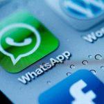 «واتس اب» تقاضي شركة إسرائيلية بتهمة التجسس الرقمي