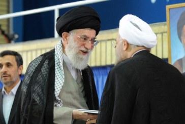 طهران تترقب تصفيات مجلس صيانة الدستور .. و«نجاد» يكشف نجاحه بالتزوير 2009