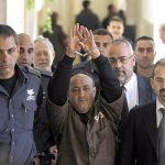 هيئات فلسطينية تحذر من «حرب الشائعات» الإسرائيلية ضد الأسرى