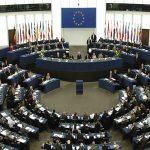 الإثنين.. مدريد تستضيف قمة لتأكيد الوحدة الأوروبية بعد «بريكست»