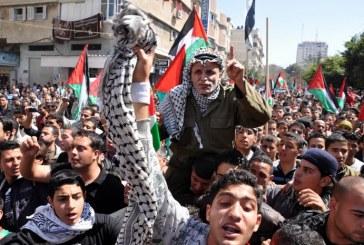 منظمات فلسطينية تطرح الشراكة مع القطاع الخاص لمواجهة تداعيات الانقسام الداخلي