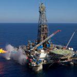 توقيع اتفاق لتصدير الغاز من إسرائيل إلى أوروبا