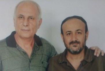عميد الأسرى الفلسطينيين: لا شيء نخسره.. والاحتلال سجين مقاومتنا