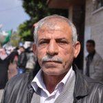مسلحون يختطفون مسؤولا في غزة