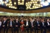 رواية «جهاد ناعم» تفوز بجائزة الكومار الذهبي في تونس