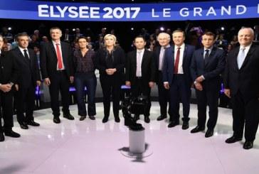 فرنسا : مواجهة بين أقصى اليمين وأقصى اليسار.. والغرب يخشى أفول الجمهورية الخامسة