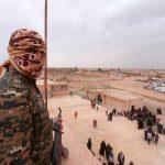 محادثات عسكرية تركية إيرانية بشأن سوريا
