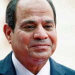 الحكومة المصرية تبدأ تنفيذ قرار زيادة دعم البطاقات التموينية
