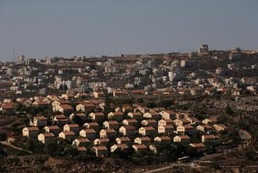 مع تباطؤ نمو الاستيطان الإسرائيلي.. البعض يهجر مستوطنات الضفة الغربية